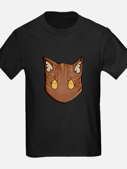 Chibi Bramblestar T-Shirt