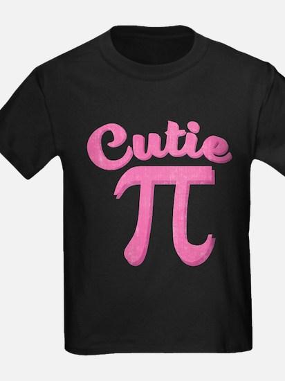 Cutie Pi T