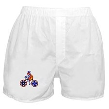 Kokopelli Boxer Shorts