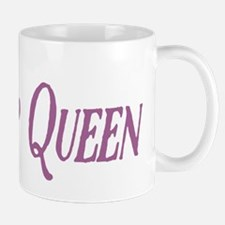 Nap Queen Mugs
