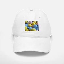 Cadbury Mini Eggs Baseball Baseball Baseball Cap