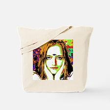 Cute Acid Tote Bag
