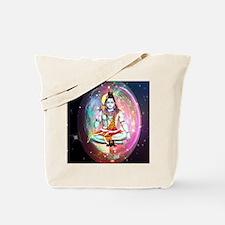 Funny Hindu Tote Bag