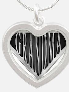 spr_grandma_cx Necklaces