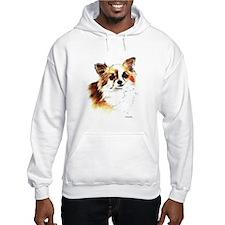 Chihuahua 4 Hoodie