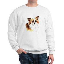 Chihuahua 4 Sweatshirt