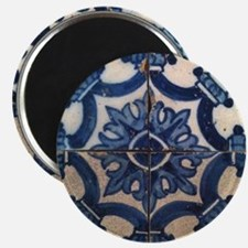 "Cool Portugal 2.25"" Magnet (10 pack)"