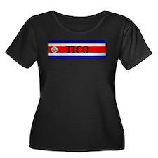 tico T