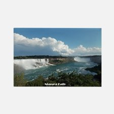 Niagara Falls1 Magnets