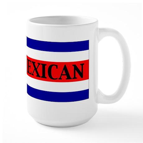 costarica Large Mug