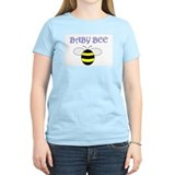 Honey bee Women's Light T-Shirt