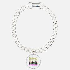 CUSTOM 40TH Bracelet