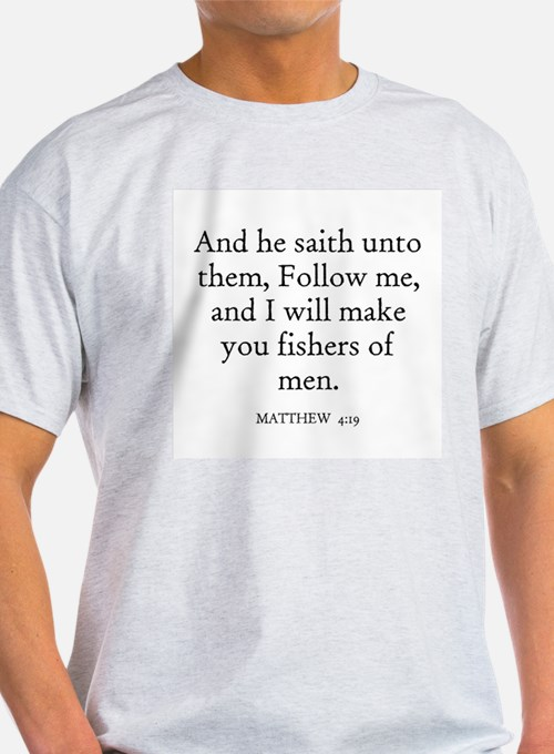 Bible quotes mens clothing bible quotes mens apparel Bible t shirt quotes