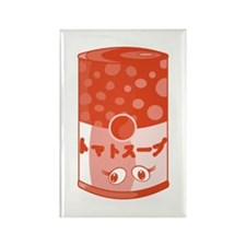Cool Tomato soup Rectangle Magnet (10 pack)