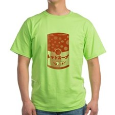SuperFlat T-Shirt