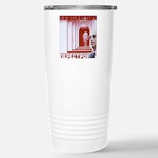 Revolution Travel Mug