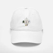Hiker's Soul Compass Baseball Baseball Baseball Cap