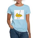 Eat Shit Women's Light T-Shirt