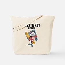 Siesta Key, Florida Tote Bag