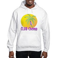 Club Chemo-General Hoodie