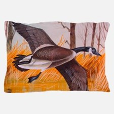 Canada Goose jackets online authentic - Canada Goose Bedding | Canada Goose Duvet Covers, Pillow Cases & More!