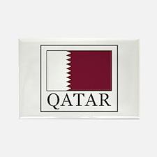 Qatar Magnets