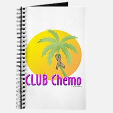 Club Chemo-Colon Journal