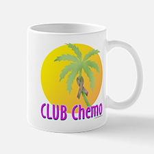 Club Chemo-Colon Mug