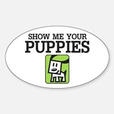 Funny Adopt me Decal