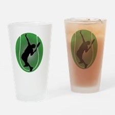 Cute Serving sets Drinking Glass