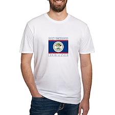 San Ignacio, Belize Shirt