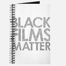Black film Journal