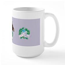 Alpine Goat Kickoff Mug