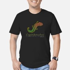 Cool Herpetological T
