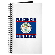 Placencia, Belize Journal