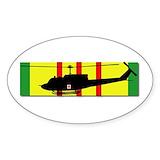 Vietnam 50 Pack