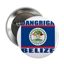 Dangriga, Belize Button
