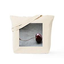 """Cherry"" Tote Bag"