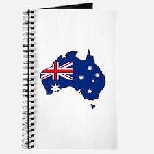 Cool Australia Journal