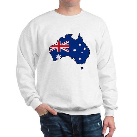 Cool Australia Sweatshirt