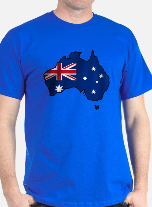 Brisbane design clothing brisbane design apparel clothes for Design t shirts online australia