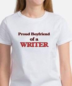 Proud Boyfriend of a Deontologist T-Shirt