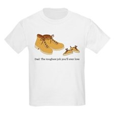 For Daddy T-Shirt