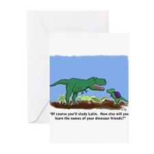 Unique Teacher Greeting Cards (Pk of 20)