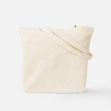 DMSP at 50! Tote Bag