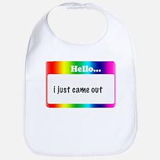 Gay Bib