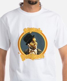 The Little Rascals: Stymie Shirt