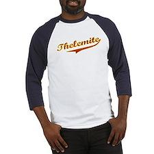 Thelemite Baseball Jersey