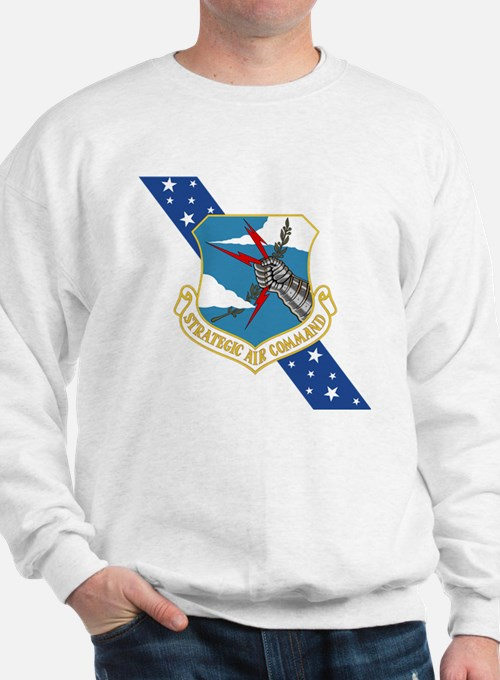 Cute United states air force smsgt Sweatshirt