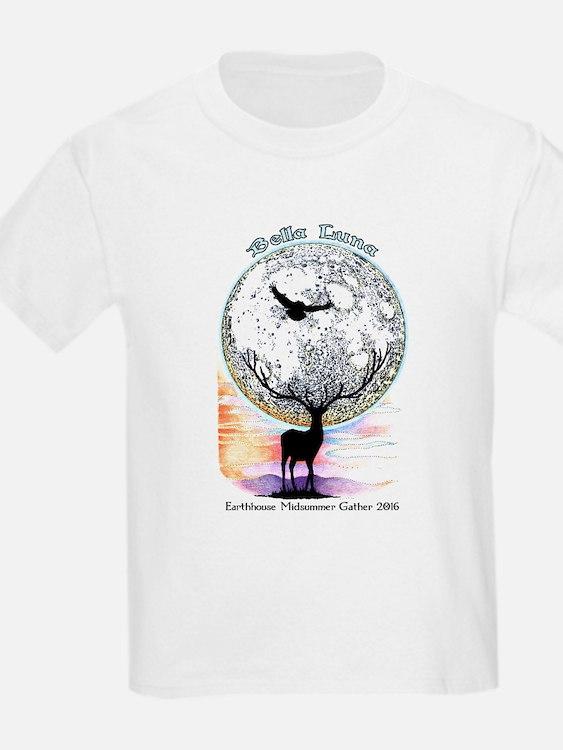Bella Luna T-Shirt